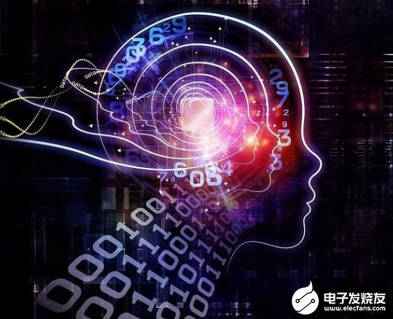 人工智能应用越来越广泛 技术的不断革新为落地提供了助力
