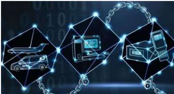 区块链技术可以解决流媒体行业中的哪些问题