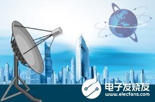 扩频通信的基本原理_扩频通信的分类