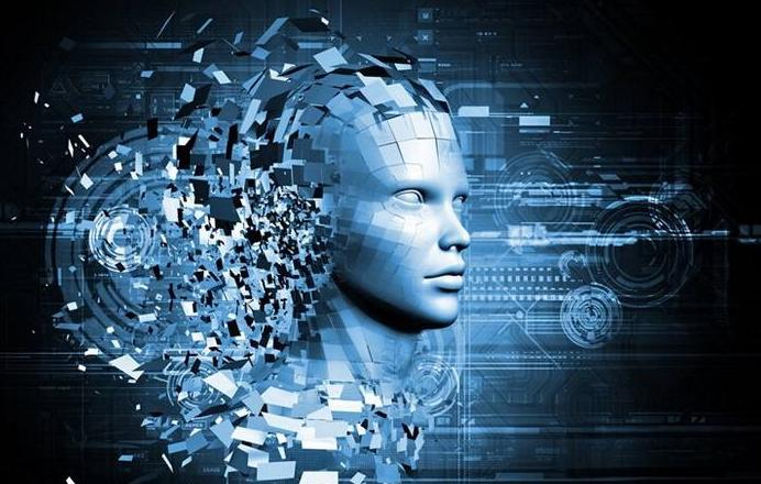 """人工智能新应用""""遍地开花"""""""