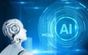 人工智能将会成为延长我们寿命的最佳工具