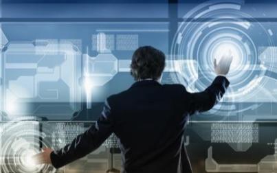 什么是计算机安全,它的作用是什么