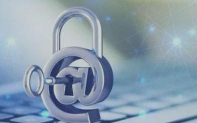 關于SSL安全證書的這些誤區你都知道嗎