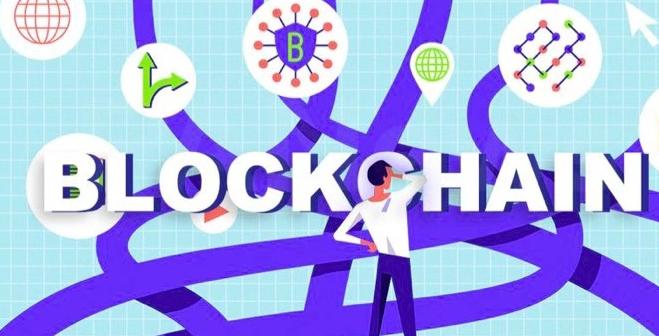 2020年区块链行业将会迎来哪些发展