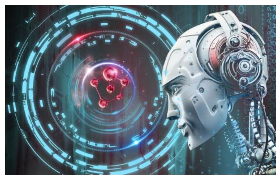 人工智能的经典试题详细资料免费下载