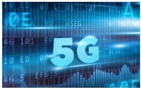 5G技術的發展如何協助智慧醫療的發展