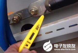 插座两个孔都带电的原因及解决办法