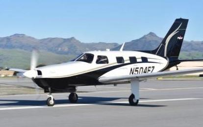 氢燃料电池作为飞机传动系统的优点