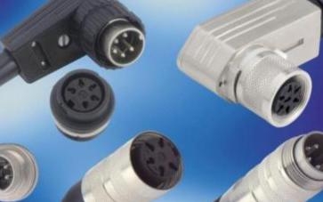 连接器温升对于锂电池的性能有何影响