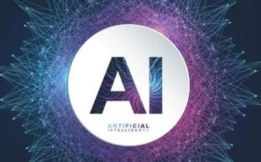 如今的人工智能已经可以识别医疗死亡风险