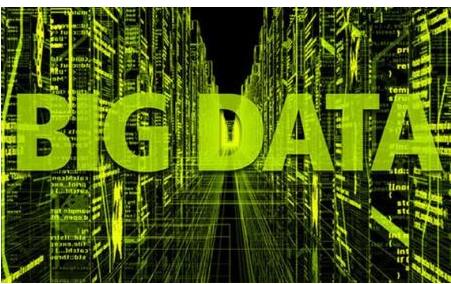 大数据之结构化数据是怎么一回事