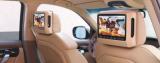 群创将展示15英寸触觉反馈车用显示器,可实现无限范围的触控效果