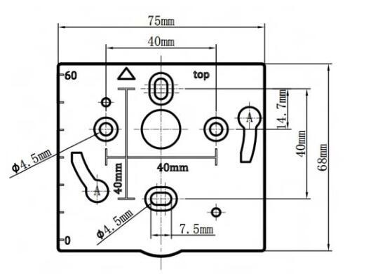 微压差传感器工作原理_微压差传感器安装