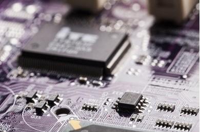 静电敏感器件有哪些事项主要特别注意
