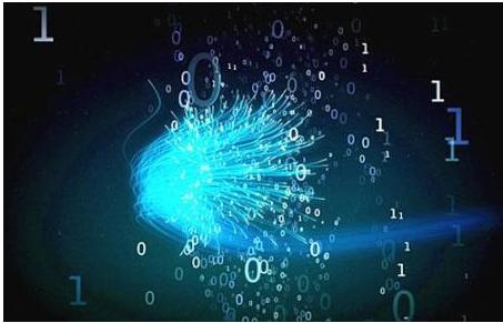 评估大数据安全分析平台的因素有哪一些