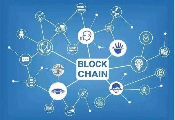 区块链与物联网、5G、人工智能深度融合将迸发巨大...