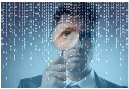 大数据分析可以起到什么作用