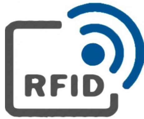 企业应用RFID需要遵循什么原则