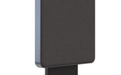 Ossia的无线电源可为30英尺外的设备进行无线...