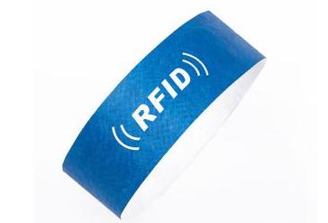 RFID的应用策略你有没有学会
