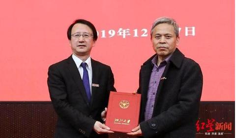 http://www.reviewcode.cn/wulianwang/109740.html