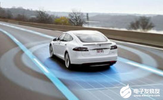 奥迪AI概念车再添新成员 惊艳亮相2020 CE...