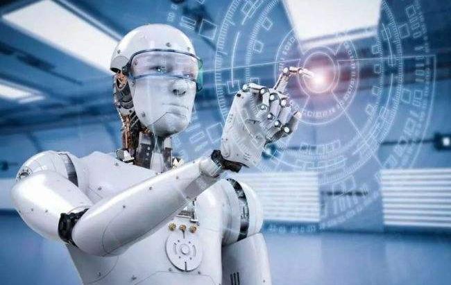 岳麓高新区这样支持人工智能产业发展