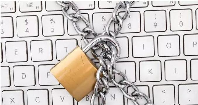 区块链基础设施安全风险怎样来应付