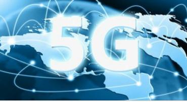 如何通过5G技术来促进产业的高质量发展