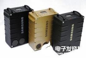 堿性燃料電池的工作原理_堿性燃料電池的反應原理