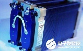 碱性燃料电池的优点_碱性燃料电池的缺点
