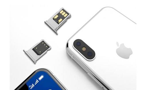 iphone7出现了黑屏应该如何解决