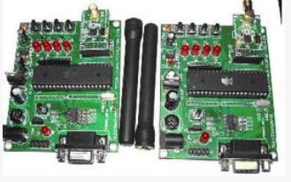 AT89S52单片机P3端口的各种功能解析