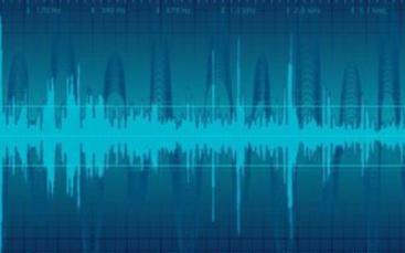 模拟信号如何将有线传输转变为无线传输