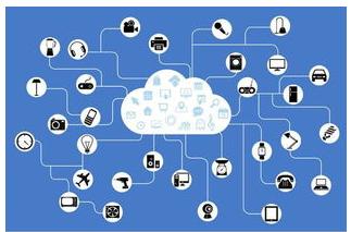 實體商家會受到5G時代的沖擊嗎