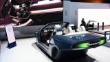 三星未来汽车驾驶舱:将有8个屏幕,支持5G网络连接