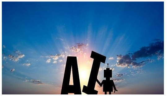 人工智能具备创造力吗