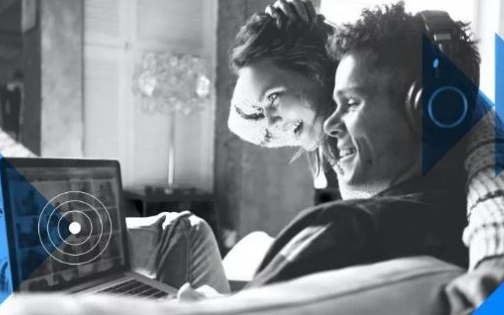 SIG發布新一代藍牙音頻標準,可提升藍牙音頻性能