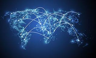 交换机和Wi-Fi在无线网络当中扮演什么角色