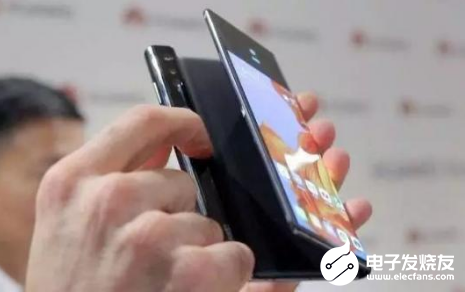 2020华为计划实现5G手机1亿台目标 也许并不...