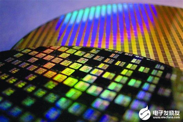华为手机高通芯片使用率降至8.6% 将转向自主研...