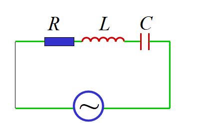 諧振電路和品質因數的學習教程說明