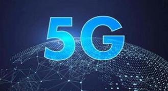 中国移动将全力推动5G网络与媒体行业融合发展