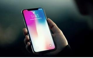 苹果计划在印度组装高端iPhone的计划将可能被取消
