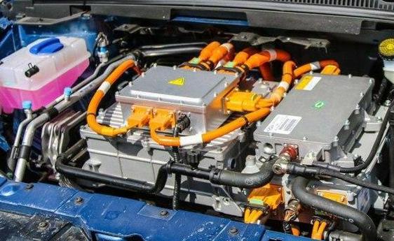 对于纯电动汽车来说需要换机油吗