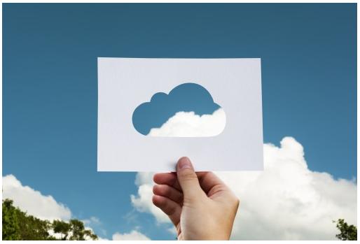 云计算领域在2020年是怎样的展望