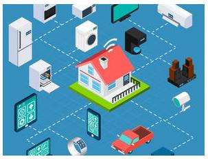 未来如何制定物联网行业的标准