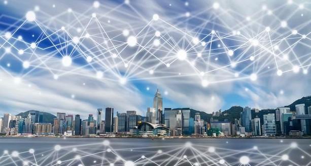 低功耗广域网技术的选择参数