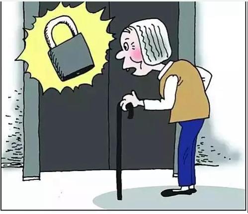 你觉得智能门锁值得购买吗