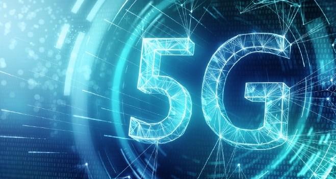 台湾5G频谱竞标金额已达1216.21亿元,但还未决胜负